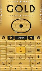 go keyboard theme apk gold luxury go keyboard theme apk free tools app for