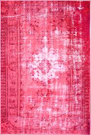 Overdyed Area Rugs by Rugs Usa Area Rugs In Many Styles Including Contemporary