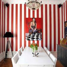 Novogratz Family Rug Interior Decorating With Rugs By Novogratz The Family Rug