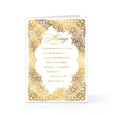 greetings for a wedding card wedding quotes hallmark ideas totally awesome wedding ideas