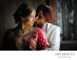 wedding photographers in maryland indian wedding photographer in maryland dc va baltimore