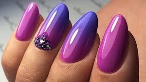new nail art 2017 top nail art compilation 94 the best nail