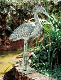 16 best garden sculptures images on garden sculptures