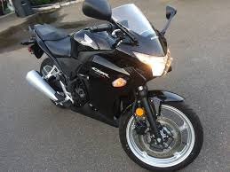 honda cbr 2011 honda cbr in connecticut for sale used motorcycles on buysellsearch