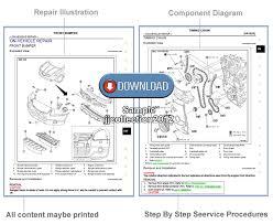 european service portal user manual suzuki 28 images yamaha yz
