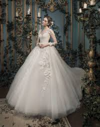 wedding dress jakarta murah ivory bridal ad caign 2015 ivory bridal