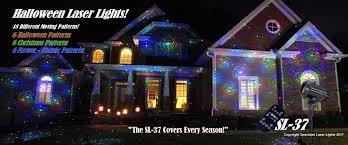 spectrum laser lights high definition laser christmas lights