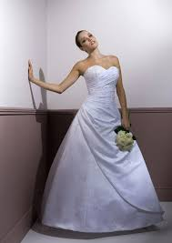 wedding dress hire glasgow collecti wedding dress hire glasgow shops centre guest dresses