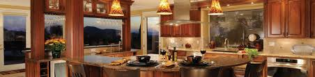 home remodeling contractors phoenix u0026 scottsdale rw remodeling