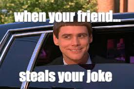 Jim Carrey Memes - meme maker jim carrey