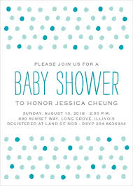 baby boy shower invitations baby shower invitations for boys basic invite