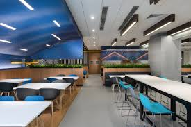 office canteen design file microsoft suzhou canteen jpg wikimedia commons