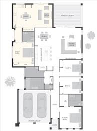 Floorplanes Dual Living House Plans Sunshine Coast House List Disign