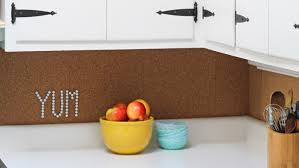 how to clean kitchen cabinets before moving in how to wash your kitchen cabinets apartment therapy