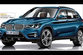 bmw 2015 model cars bmw x1 2015 model last car models