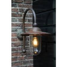 country style outdoor lighting see door in background nice dutch door version http media cache