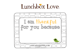 free printable thanksgiving mazes free seasonal printables sayplease com