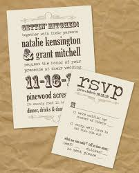 Simple Wedding Planner Simple Wedding Invitations Wedding Planner And Decorations