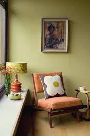 60s Home Decor Orange Home Decor Inspirations For Your Next Interior Design