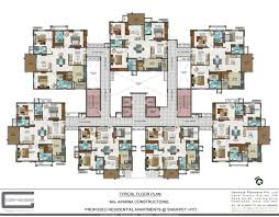 luxury apartment plans luxury apartments plan amazing inspiration ideas 4 luxury