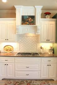 Kitchen No Backsplash Backsplash Kitchen No Backsplash Ideas Lowes Kitchen No