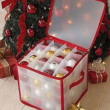 free competition for decoration storage box winneroo