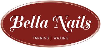 services u2014 bella nails