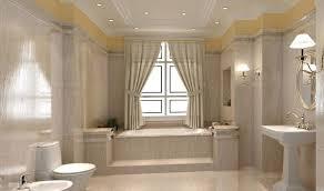 bathroom design ideas 2017 bathroom design ideas 2017