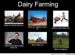 Farming Memes - memes for farmers memes pics 2018