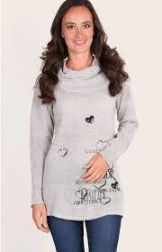 robe de mariã e beige your partners in style