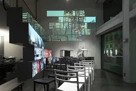 De Padova Outlet by E U0027 De Padova Exhibition By Migliore Servetto Architects