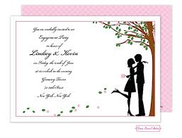 engagement invitation quotes quote on friends engagement engagement invitation quotes for