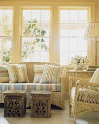Floor And Decor Orange Park Blue Rooms Martha Stewart