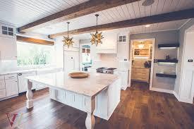 carrelage leroy merlin cuisine carrelage sol cuisine leroy merlin maison design bahbe com