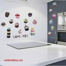 sticker pour cuisine stickers carrelage cuisine 100 images stickers carrelage