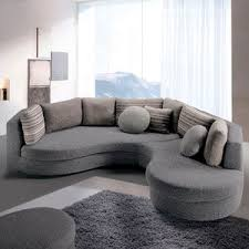 halbrundes sofa sofa halbrund gerakaceh info