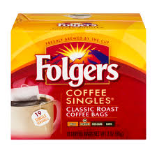 singles kahlua coffee keurig single serve k cup pods light roast coffee