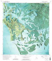 marco island florida map marco island topographic map fl usgs topo 25081h6