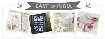 shop east of india 20 in our black friday week