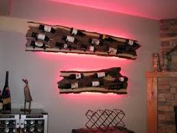 how to best enjoy your hanging wine rack elliott spour house