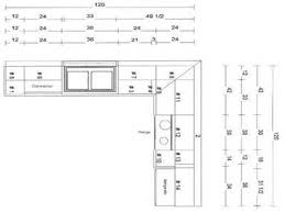 Kitchen Cabinet Drawing For The Love Of A Cottage Kitchen Cabinets Layout Kitchen