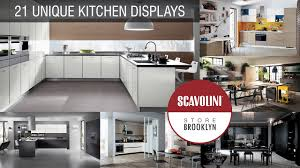 Interior Design Introduction Scavolini Store Introduction Brooklyn New York 2017 Youtube