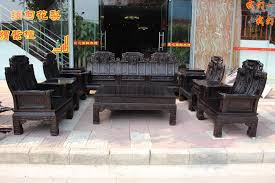 wholesale home decor manufacturers big ben ebony furniture manufacturers wholesale 10 sets of