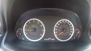 100 reviews 2008 honda accord coupe v6 manual on margojoyo com