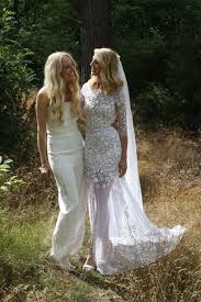 bespoke wedding dresses embroidery hermione de paula hdep hermionedepaula