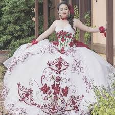 quince dress best 25 mexican quinceanera dresses ideas on mexican