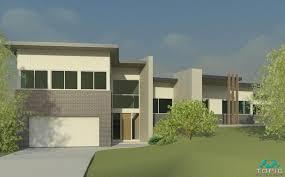 home designs geelong builders topic builders