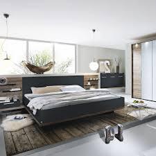 Schlafzimmer Vadora Kommode Haus Renovierung Mit Modernem Innenarchitektur Ehrfürchtiges