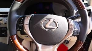 lexus hybrid cars in pakistan lexus rx lexus rx series 450h complete review startup