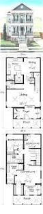 25 best new orleans homes ideas on pinterest decor beauteous home